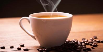 """Nghiện """"Đường"""" cà phê HTĐ"""
